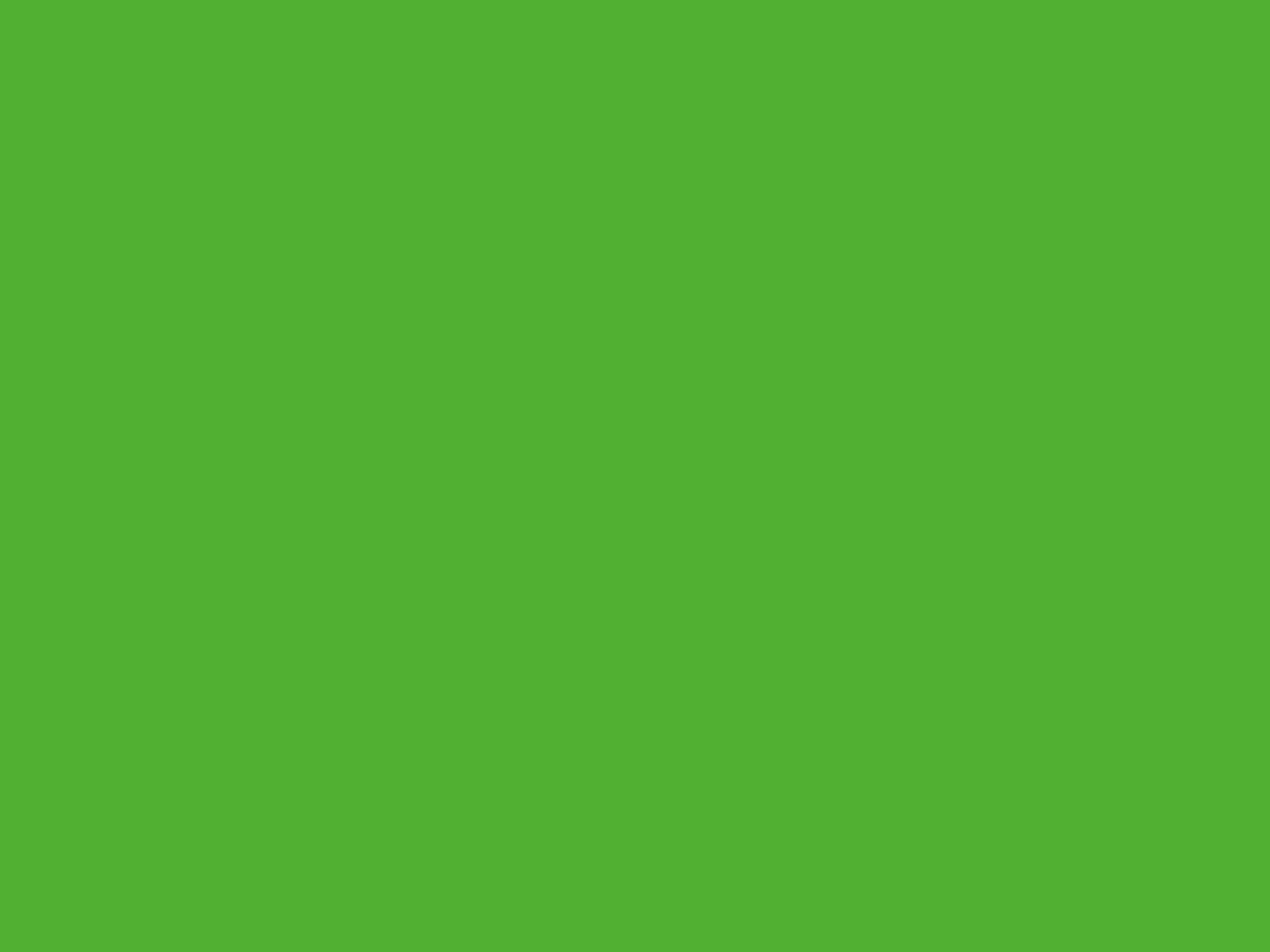 Groen vlak